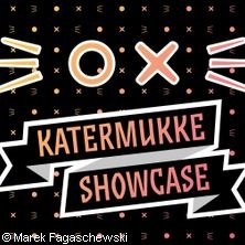 Bild: Katermukke Showcase