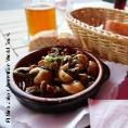 Plakat: Kulinarische Insider-Tour durch St Georg