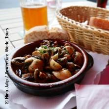 Bild: Kulinarische Insider-Tour durch St Georg