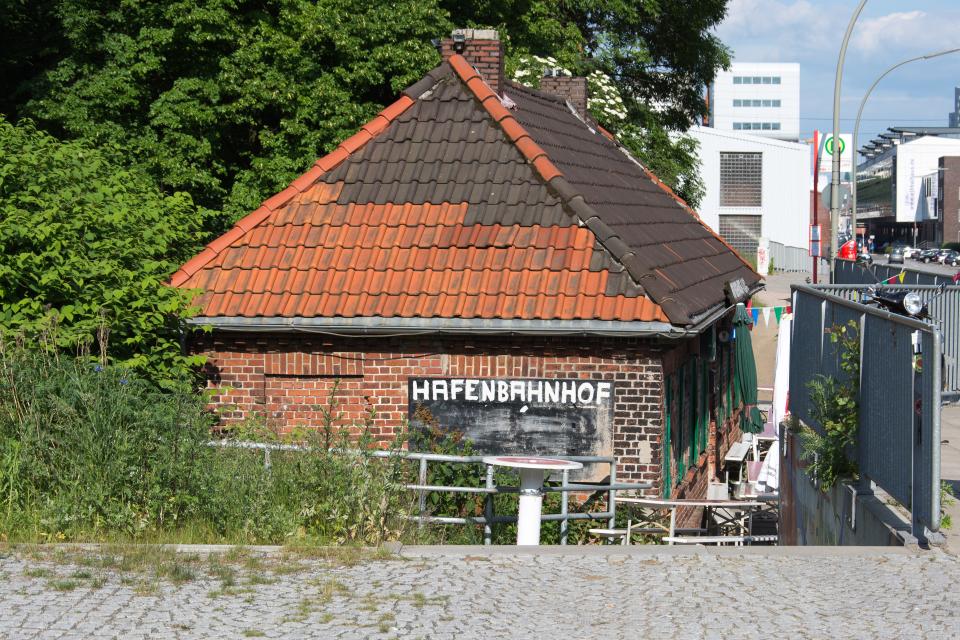 Bild: Hafenbahnhof_1
