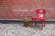 ella Kulturhaus Langenhorn