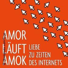 Bild: Amor läuft Amok