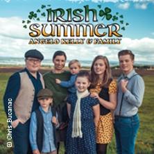 Bild: Angelo Kelly & Family - Irish Summer - Open Air