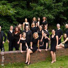 Bild: Chorconcert: Sunnysideup & Gäste