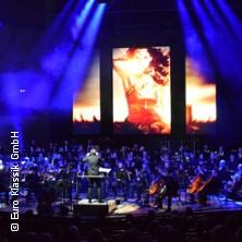 Bild: Klassik Radio Live in Concert 2019