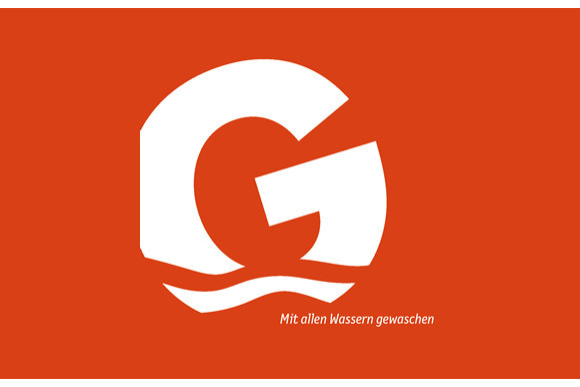 Bild: goldbekhaus-logo