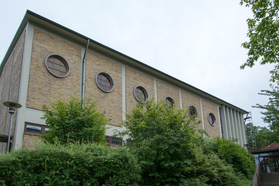 Bild: St. Johanniskirche_3