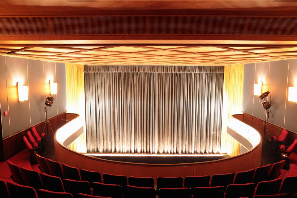 Bild: metropolis-kinosaal-03_katrin-schneider