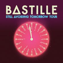 Bild: Bastille