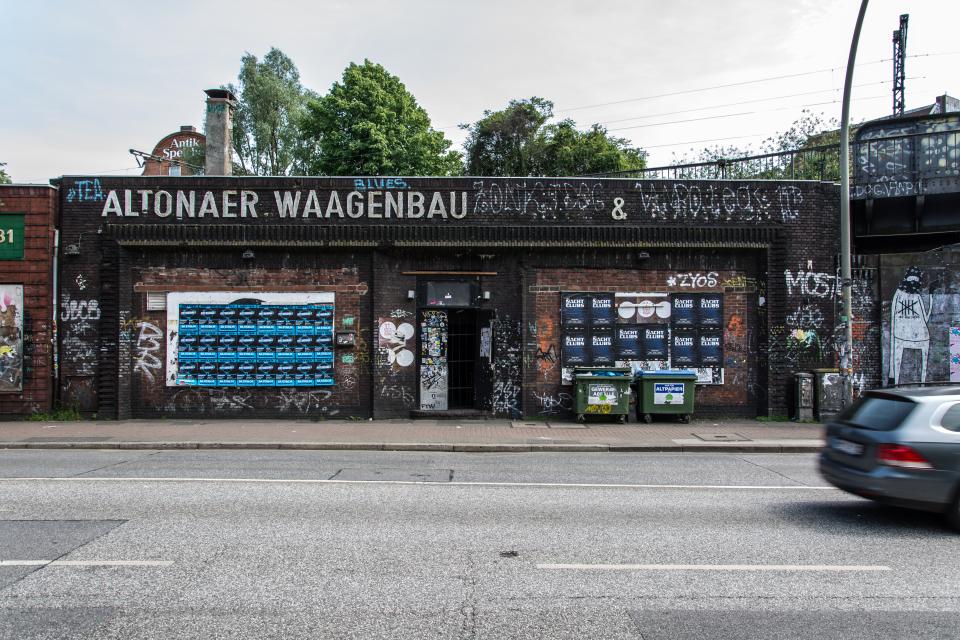 Bild: Waagenbau_2