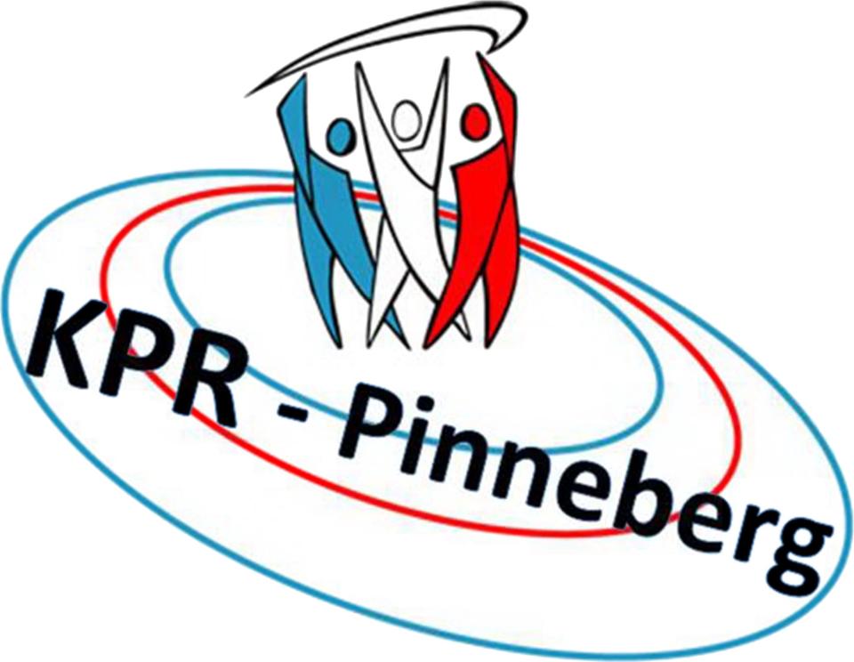 Bild: Der Kriminalpräventive Rat der Stadt Pinneberg - Logo