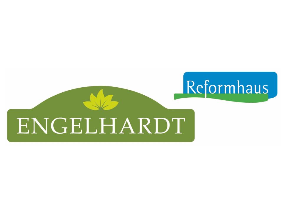 Bild: logo-reformhaus