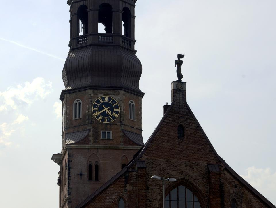 Bild: St.Katharinen_04