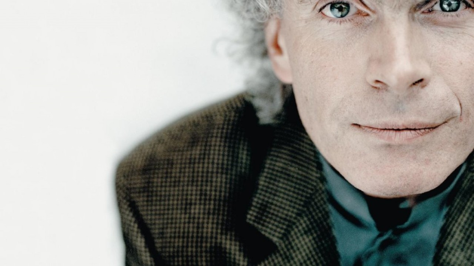 Bild: Orchestra of the Age of Enlightenment / Sir Simon Rattle