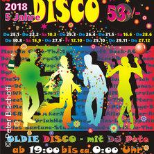 Bild: Disco53