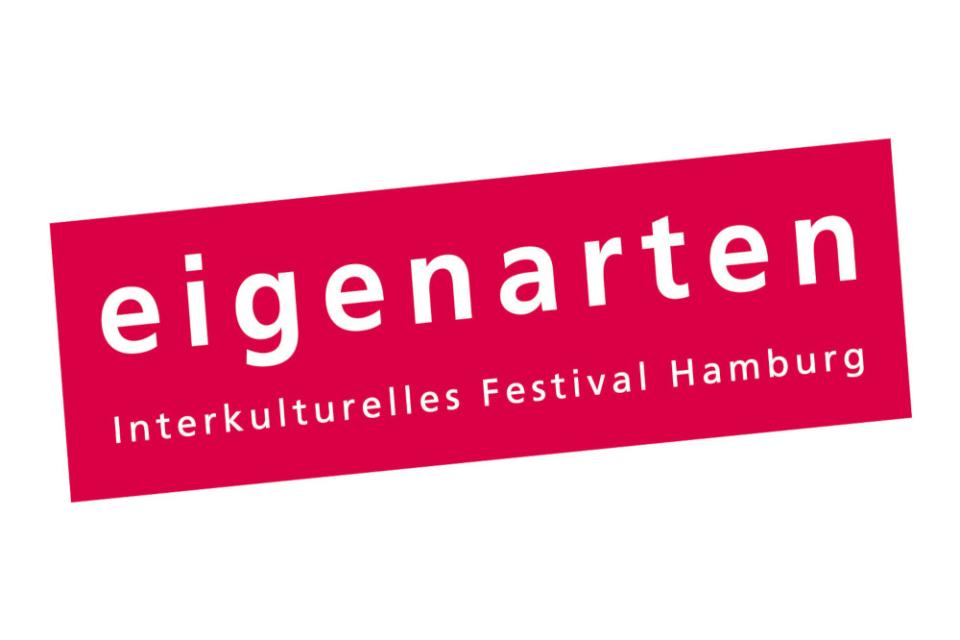 Bild: eigenarten_logo