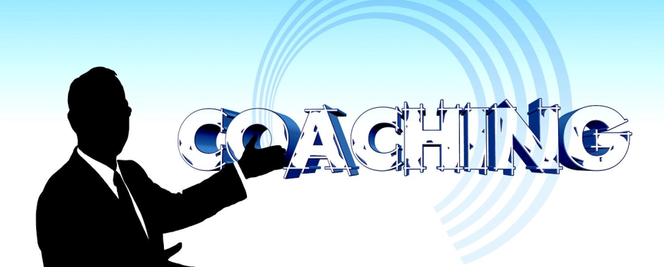 Bild: Leading Coach