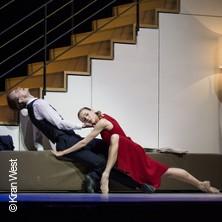 Bild: Ballett - Anna Karenina