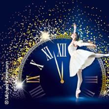 Bild: Klassisches Moskauer Ballett - Cinderella
