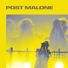 Bild: Post Malone