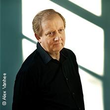 Bild: Wim Mertens