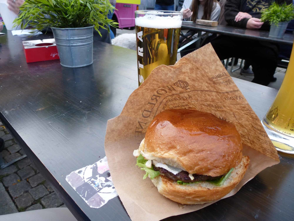 Bild: food-truck-weekend-pinneberg
