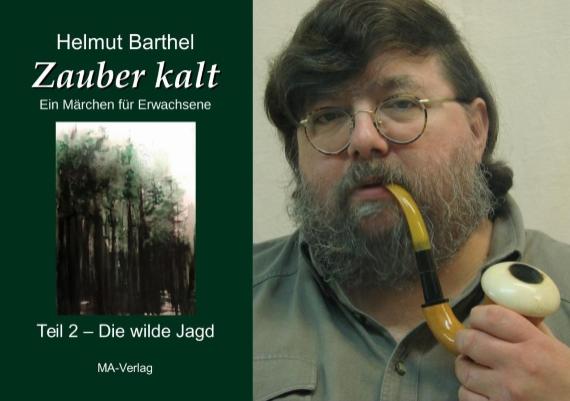 MA-Verlag