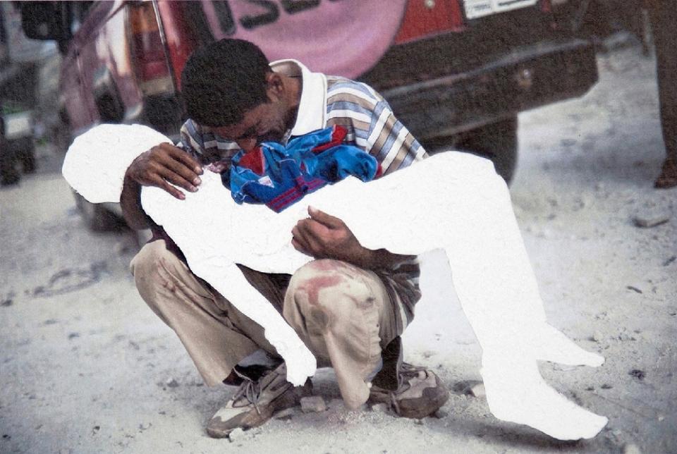 Bild: the-untitled-image_khaled-barakeh