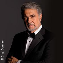 Bild: Plácido Domingo