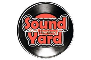Sound Yard