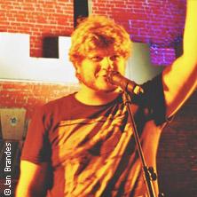 Bild: Best Of Poetry Slam - Open Air