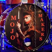 Bild: Mojo Makers