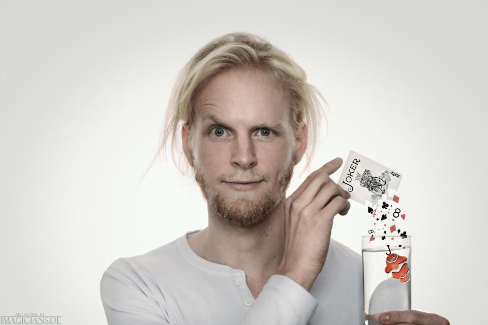 Jan Logemann