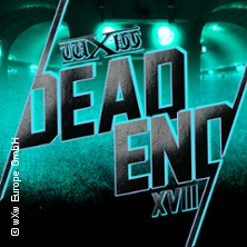 Bild: wXw Wrestling: Dead End 2019