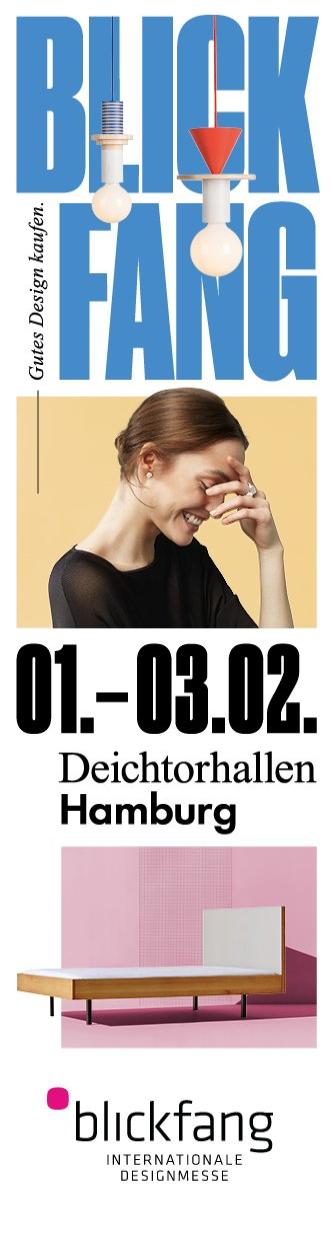 blickfang GmbH
