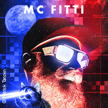 Bild: MC Fitti