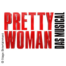 Bild: Pretty Woman - Das Musical in Hamburg