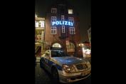 Polizei Hamburg / Ulrich Bußmann