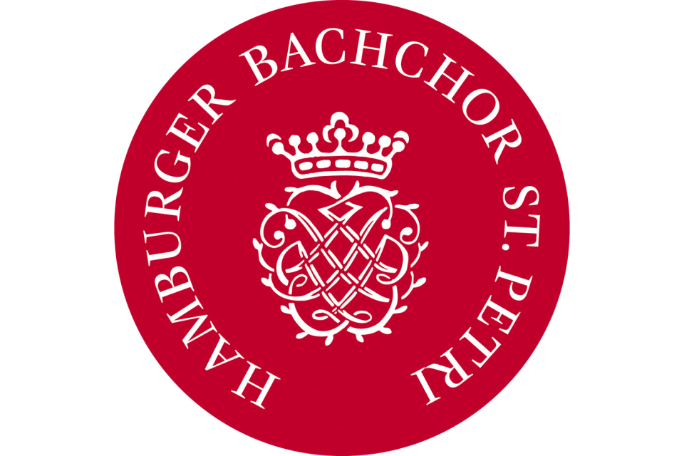 Bild: Hamburger Bachchor St. Petri