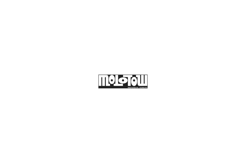 Bild: Molotow - Skybar