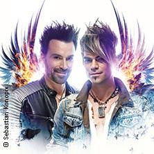 Bild: Ehrlich Brothers - Dream & Fly - Die neue Magie Show