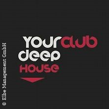 Bild: Yourclub Deep House