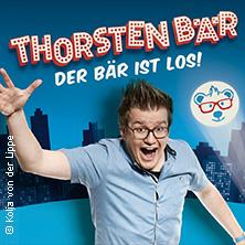 Bild: Thorsten Bär - Der Bär ist los!