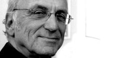 Dieter Glawischnig