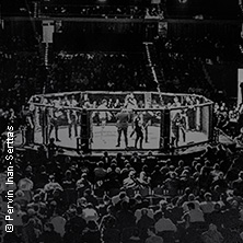 Bild: GMC 18 - GERMAN MMA CHAMPIONSHIP