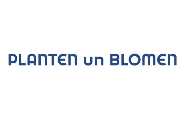 Bild: Planten und Blomen