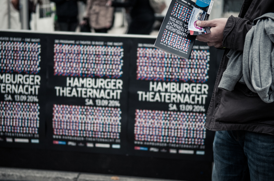 Bild: HamburgerTheaternacht(c)NiklasMarcHeinecke_www.niklasheinecke.de
