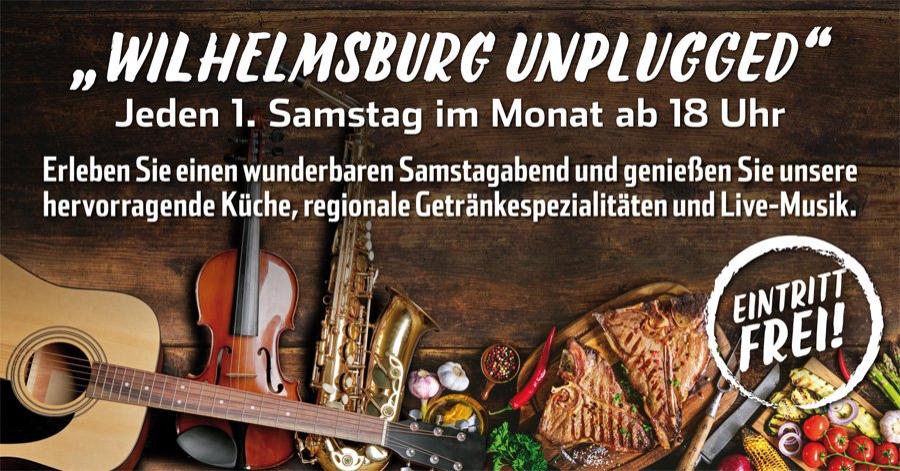 Bild: Wilhelmsburg Unplugged