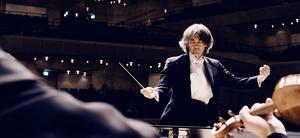Bild: 2. Philharmonisches Konzert