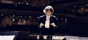 Bild: 3. Philharmonisches Konzert